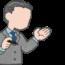 (SSCE001PO) Teleformación para docentes.