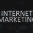 (COMM025PO) Fundamentos Del Plan De Marketing En Internet