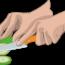 (SANP019PO) Ley De Seguridad Alimentaria Y Nutrición