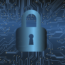 (IFCT135PO) Ciberseguridad Para Usuarios