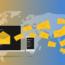 (ADGG109PO) Notificación Y Registro Electrónico