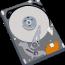 (IFCT050PO) Gestión de la seguridad informática en la empresa