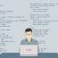 (IFCD048PO) Metodología de gestión y desarrollo de proyectos de SoftwareN SCRUM