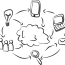 (IFCT028PO) Comunicación digital y Networking en internet