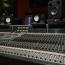 Programación del proyecto audiovisual multimedia