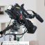 Proyectos audiovisuales multimedia interactivos