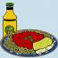 (HOTR016PO) Cocina italiana.