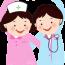 (SANT079PO) Movilización de enfermos