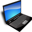 (IFCT028PO) Comunicación digital y networking en internet.