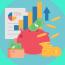 HOTR044PO Introducción a la gestión económica-financiera del Restaurante. Contenido online