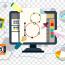Desarrollo de componentes web Java EE 5. IFCT033PO