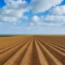 Mf1805_2: manejo y mantenimiento de equipos de preparación del suelo